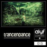 AlYf - Trancendance (015)