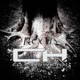 Roots - 02