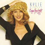 Kylie Minogue - Oh Blimey O'Kylie - It's The Remixes (Part 2)