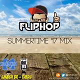 Summertime '17 Mix