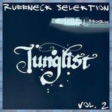 Ruffneck Selektion vol.2 by BBOYROY