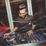 Bandwagon Mix #78: Sivanesh