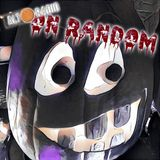 On Random w/Eric & Stacey - Halloween Show - October 27th, 2017