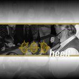 2018-09-02 Elk mens is 't waard om te leven door Harry Wolthuizen