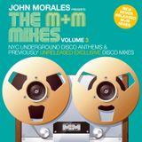 JJ'S Smoking Sessions 113 John Morales