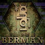 Episodio 19 - Berman