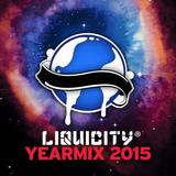 Maduk - Liquicity Yearmix 2015