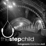 S3bizzle aka the stepchild - livingroom chronicles no.5