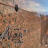 DJ Hazey 82 - Always