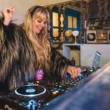 Selector After Dark - Goldierocks