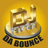 DJ ALTON WINTER BOUNCE BASHMENT 2015