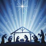 Небо в7. У пошуках Різдвяної зірки. 4. Шлях