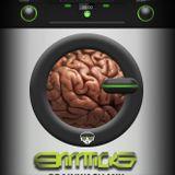 Grimticks - Brainwash mix
