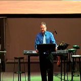 November 11, 2018 with Pastor Don Gries