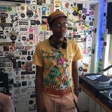 2MR Transmission with Olive T. @ The Lot Radio 05-18-2019