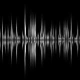 DJ Ray Velasquez Presents Echology Pt.1 (Recorded live at MOD, KCMO 5.6.16)