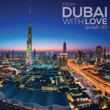 From Dubai With Love 103
