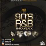 @DougieFreshDJ - R&B 90s Throwback