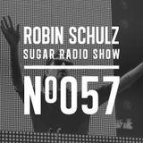 Robin Schulz | Sugar Radio 057