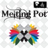 DJ Anycut - Melting Pot