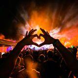 For The Love Of Music - 10 September 2014