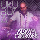 AdamGibbons - Ukubuya Mix