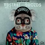 VBSTR8T SOUZDS //|\\ VOL II | Mixed by Abstrakt The Music Snob | A.T.M.S. | 2014