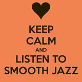 SET SMOOTH JAZZ MIX ( MÁRIO MIX DJ 2014 )