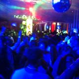 DJ Galaxy - Alto Voltaje Session