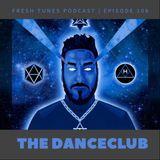 Danceclub 108