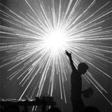 #78 MONDKOPF, Exclusive Mix (for Télérama-Radio)