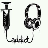 Addict To The Techno a.K.a Gazú   -21/01/2013-