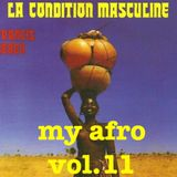 My Afro - Vol.11