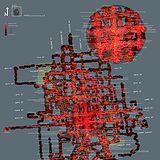 RAMbeat - Instytut Niskich Temperatur (04/04/18)