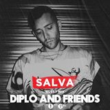 SALVA - Diplo and Friends (23-04-2017)