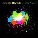 Oleg Polar - House Diving 2