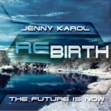 Jenny Karol - ReBirth.The Future is Now! 89