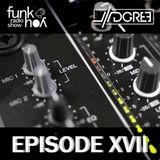 Funk U Episode 17