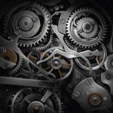 ER - Bass Of Clockwork Mix (20140304)