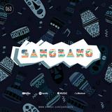 Sangbang - March 2019 | Chino Vv 063