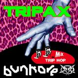 Tripax (trip hop mix)
