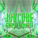 Jon Coreleone. Drum&Bass Mix Vol 1.