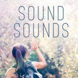 KXSC Sound Sounds 11.16.2016