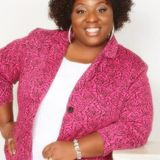 Interview w/Sheya Chisenga, Inspiring Everyday Women