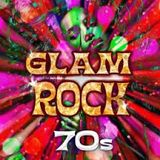 1970S GLAM ROCK