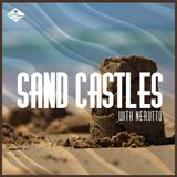 Sand Castles with Nerutto 001