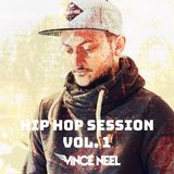Hip Hop Session Vol. 1