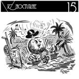 ►► K7 Nocturne 15