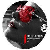 Deep House Summer session #39