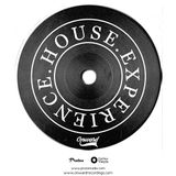 House Experience Episode 024 (Mixed by Maxi Iborquiza)